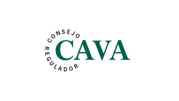 DO Cava