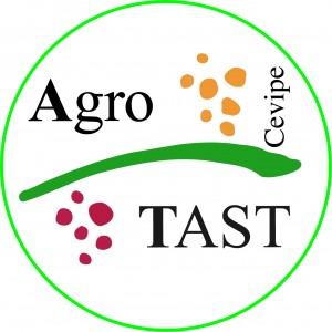 Logo AGROTAST_rodo25022016