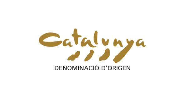 DO Catalunya